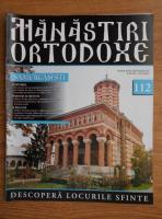 Manastiri Ortodoxe, nr. 112, 2010