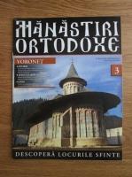 Manastiri Ortodoxe (nr. 3, 2010)