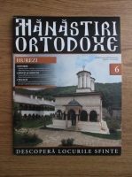 Manastiri Ortodoxe (nr. 6, 2010)