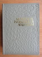 Manualul inginerului autonom (volumul 1)