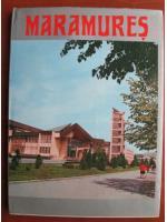 Maramures (album)