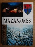 Maramures, tezaur din centrul geografic al Europei