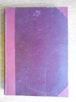 Anticariat: Marcel Achard - Noix de coco. Piece en trois actes (12 nr. colegate, 1936)