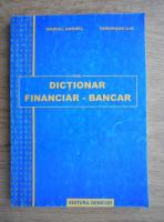 Marcel Anghel - Mic dictionar financiar-bancar