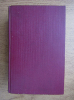 Anticariat: Marcel Brion - La vie d'Attila (2 volume coligate, 1928-1929)