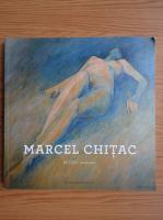 Marcel Chitac. Pictura