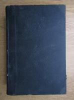 Marcel Planiol - Traite elementaire de droit civil (tome deuxieme, 1909)