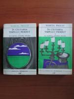Marcel Proust - Swann (2 volume)