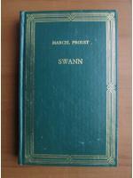 Anticariat: Marcel Proust - Swann