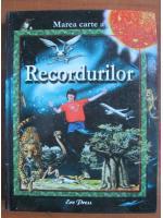 Marea carte a recordurilor