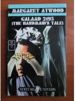 Margaret Atwood - Galaad 2195