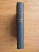 Anticariat: Margaret Kennedy - La nymphe au coeur fidele (1928)
