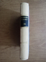 Anticariat: Margaret Kennedy - Solitude en commun (1939)