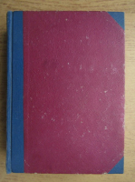 Margaret Mitchell - Pe aripile vantului (volumul 2, 1945)