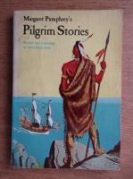 Margaret Pumphrey - Pilgrim Stories