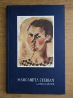 Anticariat: Margareta Sterian - Castelul de apa