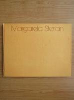 Anticariat: Margareta Sterian - Culorile cantecului