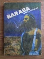 Anticariat: Maria Corelli - Baraba