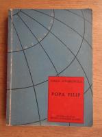 Anticariat: Maria Dombrowska - Popa Filip
