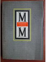 Anticariat: Maria Montessori - Descoperirea copilului