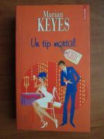 Anticariat: Marian Keyes - Un tip mortal