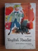 Mariana Ratiu - English Reader. Third Part