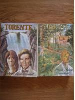 Anticariat: Marie Anne Desmarest - Torente (2 volume)