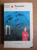 Anticariat: Marie Anne Desmarest - Torente (volumul 2)