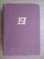 Anticariat: Marin Bucur - Literatura romana contemporana (volumul 1)