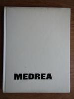 Anticariat: Marin Mihalache - Cornel Medrea
