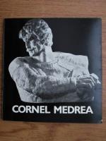 Marin Mihalache - Cornel Medrea