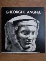 Marin Mihalache - Gheorghe Anghel