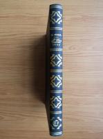 Marin Preda - Cel mai iubit dintre pamanteni (volumul 4)