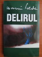 Marin Preda - Delirul (2003)