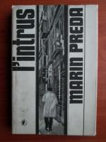 Anticariat: Marin Preda - L`intrus