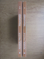 Marin Preda - Morometii (2 volume)