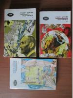 Marin Preda - Morometii (3 volume)