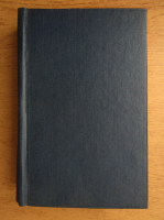 Marin Preda - Morometii. Editia a V-a (volumul 2)