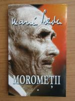 Marin Preda - Morometii (volumul 1)