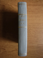 Marin Preda - Morometii (volumul 2)