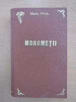 Marin Preda - Morometii