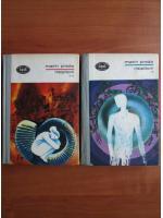 Marin Preda - Risipitorii (2 volume)