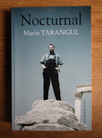 Anticariat: Marin Tarangul - Nocturnal