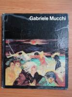 Anticariat: Mario De Micheli - Gabriele Mucchi