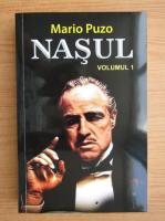 Mario Puzo - Nasul (volumul 1)