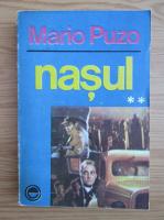 Mario Puzo - Nasul (volumul 2)
