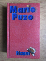 Mario Puzo - Nasul