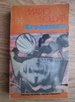 Anticariat: Mario Soldati - Croaziera