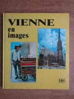 Marion Schmid - Vienne en images
