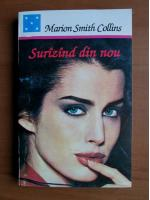 Marion Smith Collins - Surazand din nou